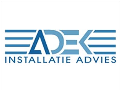 adek-logo