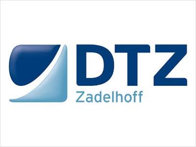 dtz-logo