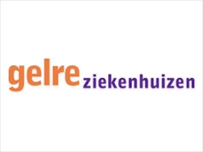 gelre-ziekenhuizen-logo