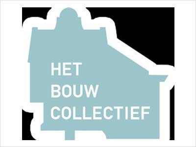het-bouw-collectief-logo