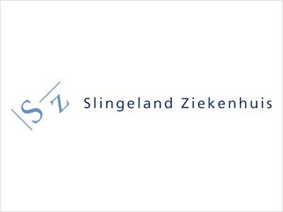 slingeland-ziekenhuis-logo