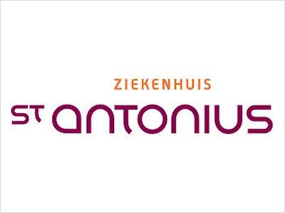 st-antonius-logo