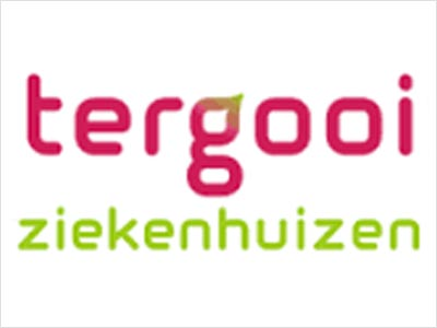 tergooi-ziekenhuizen-logo