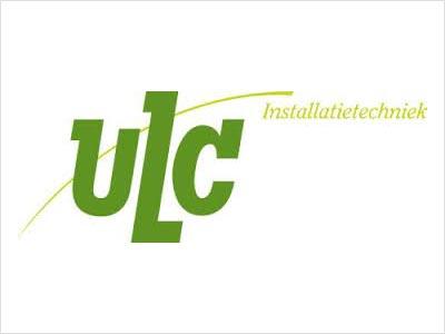 ulc-installatietechniek-logo
