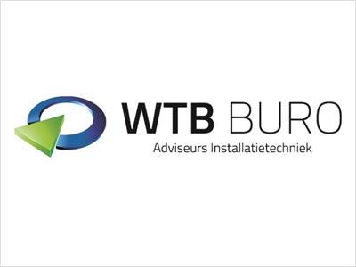 wtb-buro-logo
